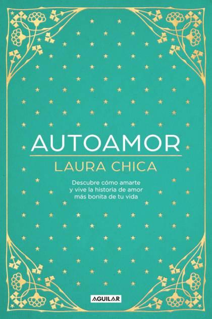 Autoamor Laura Chica » Pangea Ebook