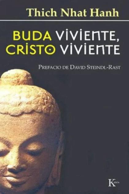 Buda viviente Cristo viviente Thich Nhat Hanh » Pangea Ebook