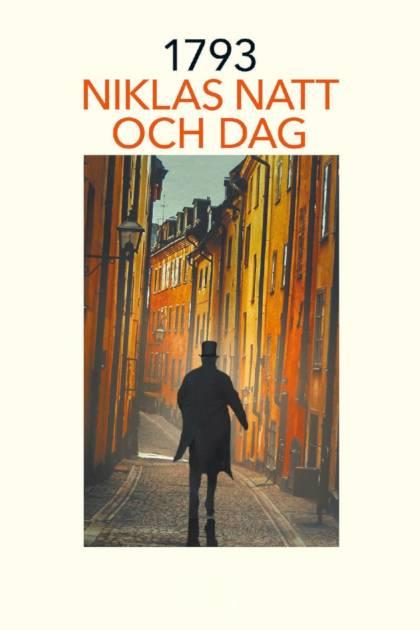 1793 Niklas Natt och Dag » Pangea Ebook
