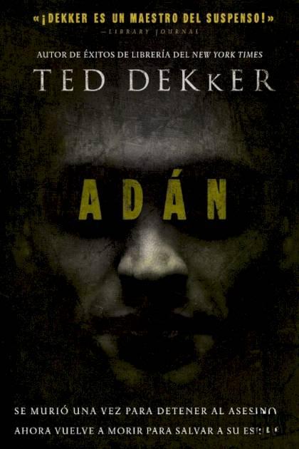 Adán Ted Dekker » Pangea Ebook