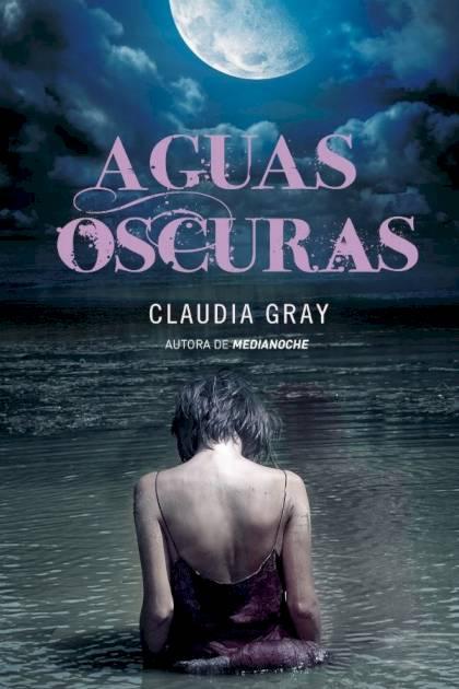 Aguas oscuras Claudia Gray » Pangea Ebook