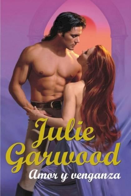 Amor y venganza Julie Garwood » Pangea Ebook