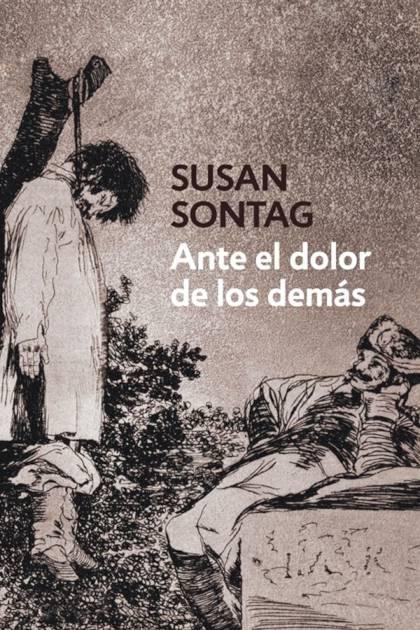 Ante el dolor de los demás Susan Sontag » Pangea Ebook
