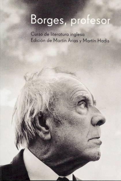 Borges profesor Jorge Luis Borges » Pangea Ebook
