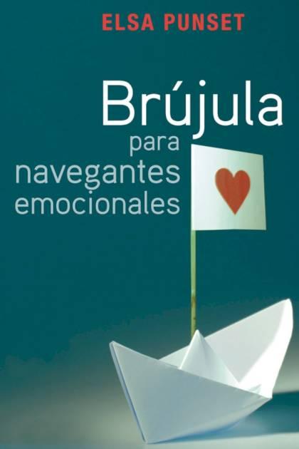 Brújula para navegantes emocionales Elsa Punset » Pangea Ebook