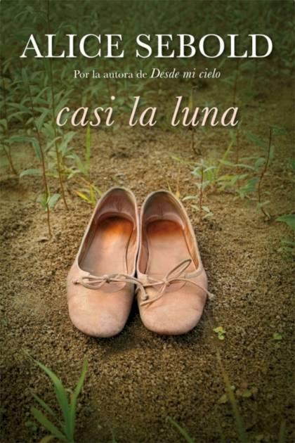 Casi la luna Alice Sebold » Pangea Ebook
