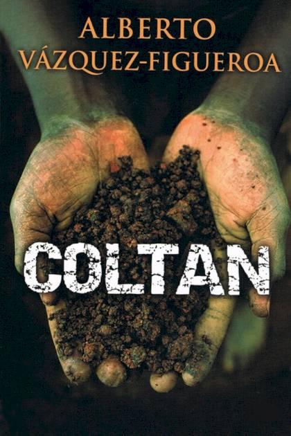 Coltán Alberto VázquezFigueroa » Pangea Ebook