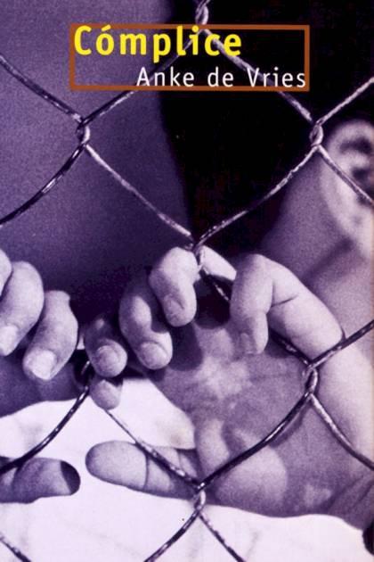 Cómplice Anke de Vries » Pangea Ebook