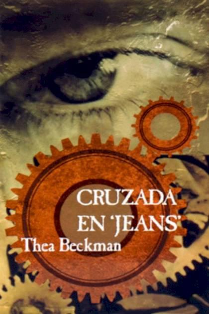 Cruzada en jeans Thea Beckman » Pangea Ebook