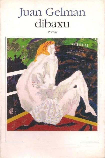 Dibaxu Juan Gelman » Pangea Ebook