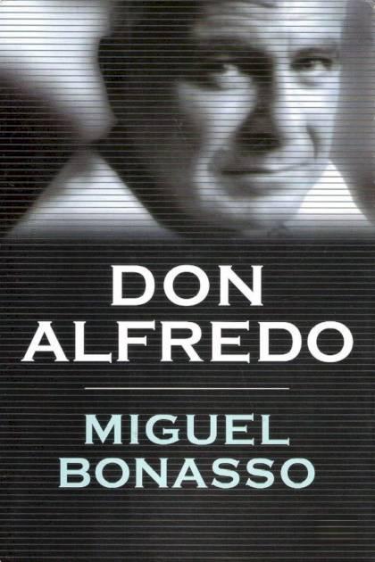 Don Alfredo Miguel Bonasso » Pangea Ebook