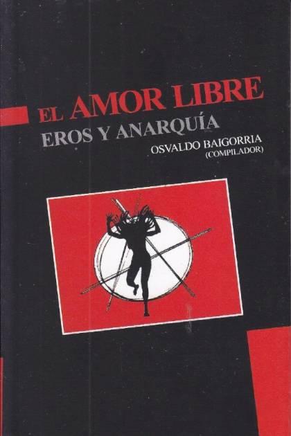 El amor libre Osvaldo Baigorria » Pangea Ebook
