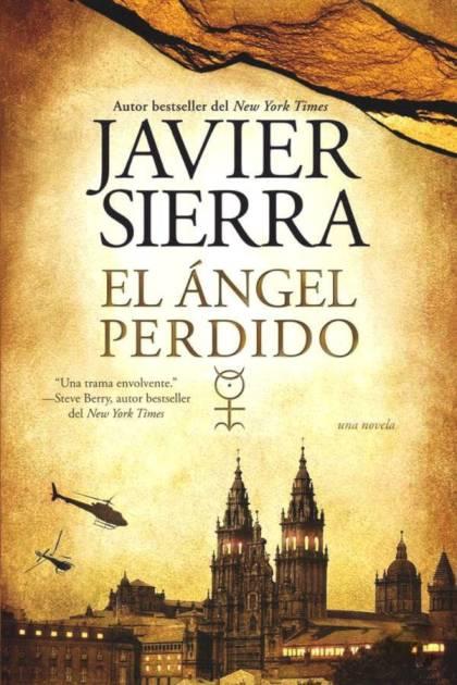El ángel perdido Javier Sierra » Pangea Ebook