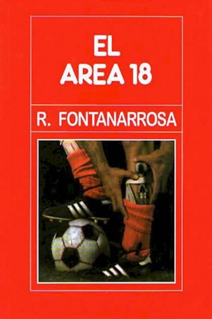 El área 18 Roberto Fontanarrosa » Pangea Ebook