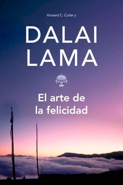 El arte de la felicidad Dalai Lama » Pangea Ebook