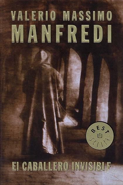 El caballero invisible Valerio Massimo Manfredi » Pangea Ebook