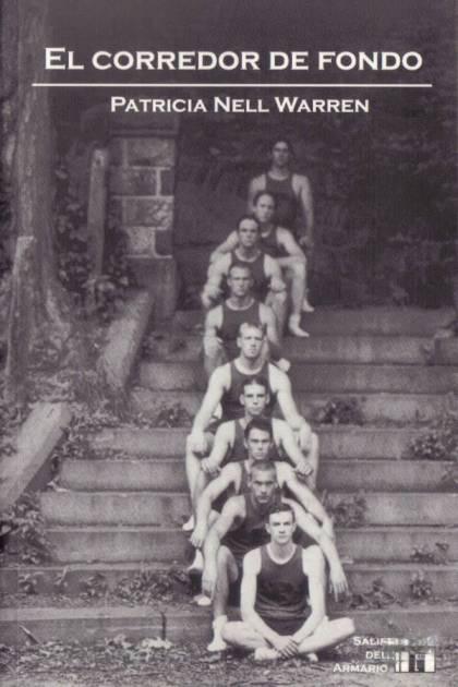 El corredor de fondo Patricia Nell Warren » Pangea Ebook