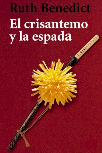 El crisantemo y la espada Ruth Benedict » Pangea Ebook