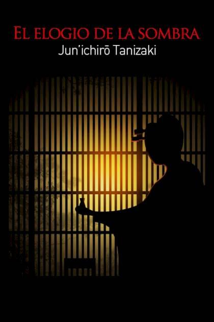 El elogio de la sombra Junichirō Tanizaki » Pangea Ebook