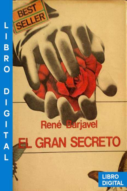 El gran secreto René Barjavel » Pangea Ebook