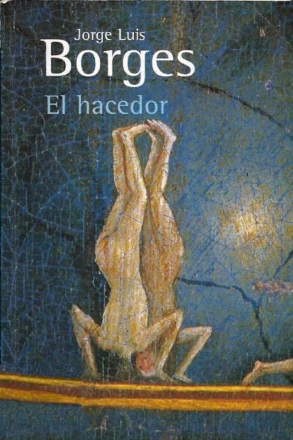 El hacedor Jorge Luis Borges » Pangea Ebook