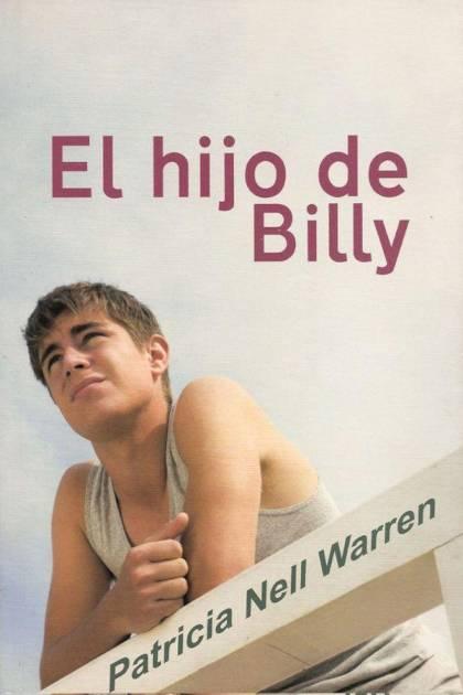 El hijo de Billy Patricia Nell Warren » Pangea Ebook