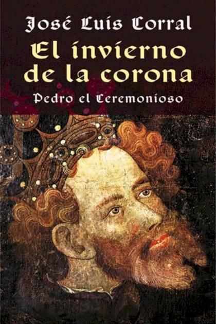 El invierno de la corona José Luis Corral » Pangea Ebook