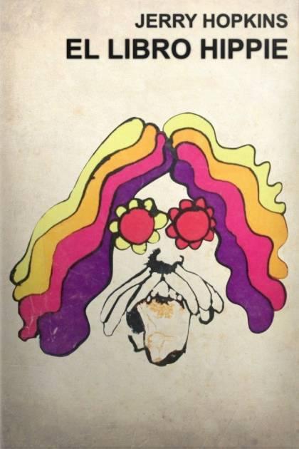 El libro hippie Jerry Hopkins » Pangea Ebook