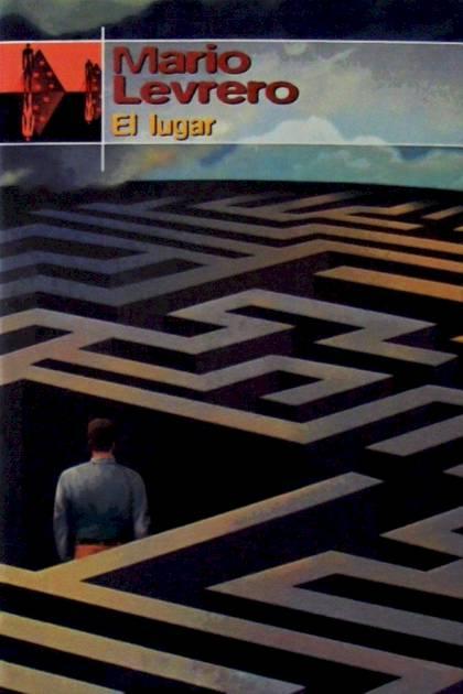 El lugar Mario Levrero » Pangea Ebook
