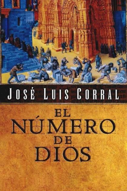 El número de Dios José Luis Corral » Pangea Ebook