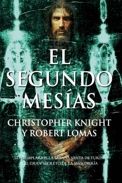 El segundo Mesías Christopher Knight » Pangea Ebook