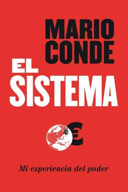 El Sistema Mario Conde Conde » Pangea Ebook