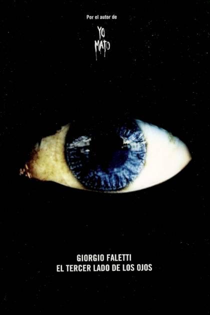 El tercer lado de los ojos Giorgio Faletti » Pangea Ebook