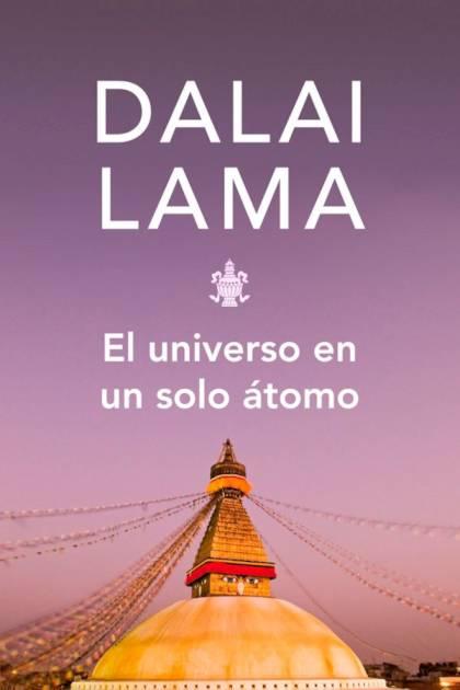 El universo en un solo átomo Dalai Lama » Pangea Ebook