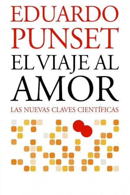 El viaje al amor Eduardo Punset » Pangea Ebook
