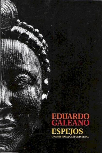 Espejos Eduardo Galeano » Pangea Ebook