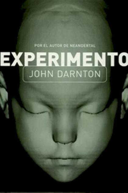 Experimento John Darnton » Pangea Ebook