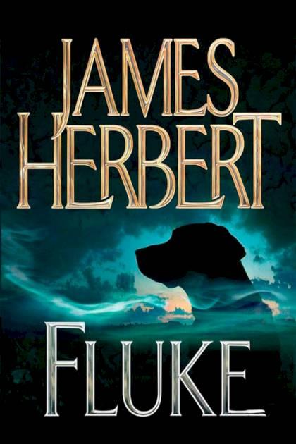 Fluke James Herbert » Pangea Ebook