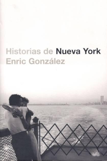 Historias de Nueva York Enric González » Pangea Ebook