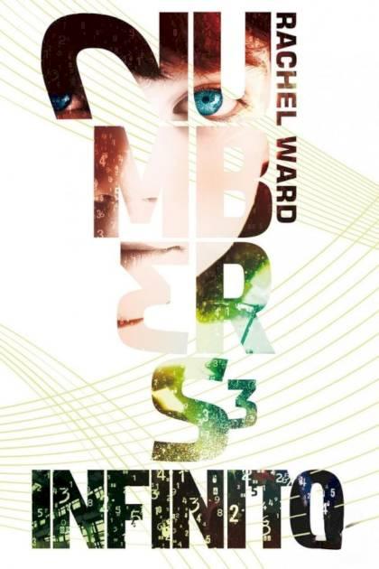 Infinito Rachel Ward » Pangea Ebook