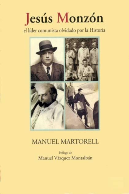 Jesús Monzón Manuel Martorell » Pangea Ebook