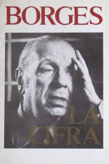 La cifra Jorge Luis Borges » Pangea Ebook
