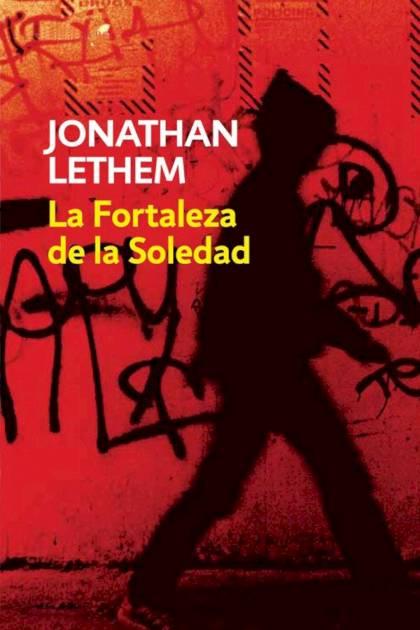 La fortaleza de la soledad Jonathan Lethem » Pangea Ebook