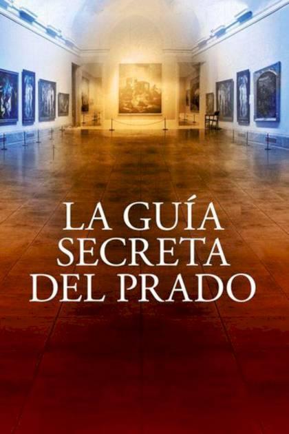 La guía secreta del Prado Javier Sierra » Pangea Ebook