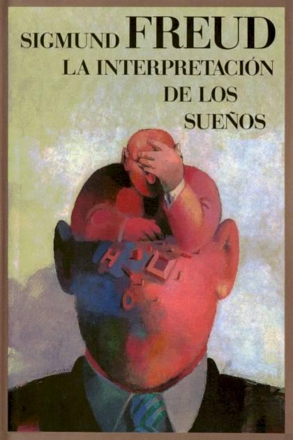 La interpretación de los sueños Sigmund Freud » Pangea Ebook