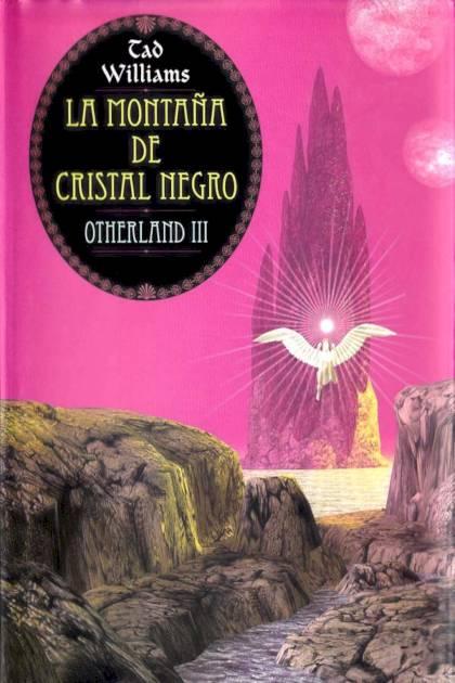 La montaña de cristal negro Tad Williams » Pangea Ebook