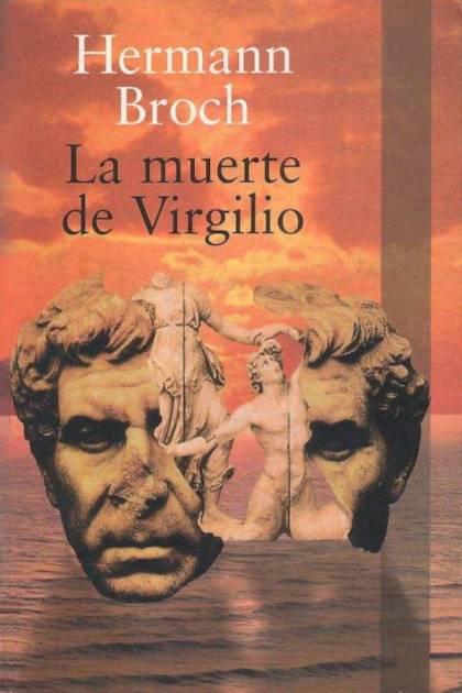 La muerte de Virgilio Hermann Broch » Pangea Ebook