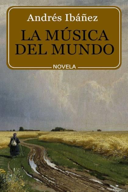 La música del mundo Andrés Ibáñez » Pangea Ebook