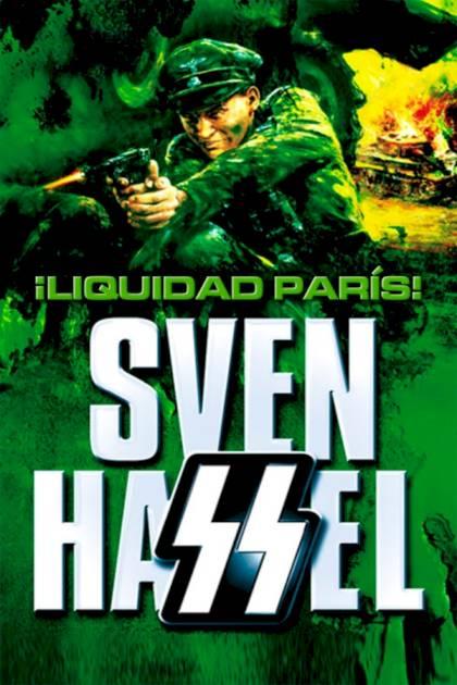 Liquidad París Sven Hassel » Pangea Ebook