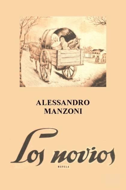 Los novios Alessandro Manzoni » Pangea Ebook